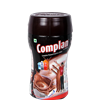 Picture of Complan Chocolate jar 200 gm