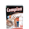 Picture of Complan Chocolate Refill 50 gm