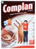 Picture of Complan Chocolate Refill 500 gm