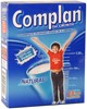 Picture of Complan Memory Chargers 8 Chocochips Badam 200 gm