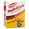 Picture of Complan Nutrigro Chocolate 2 To 6 Year 400 gm