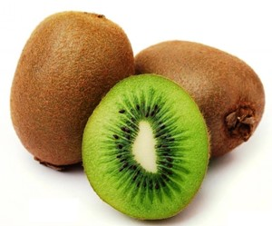 Picture of Kiwi Imported 500 GM