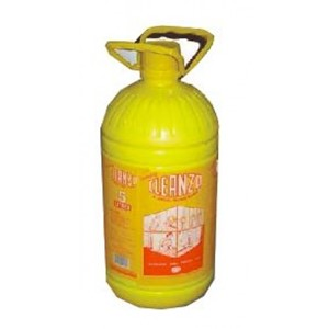 Picture of Cleanzo phenyle 5ltr