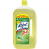 Picture of Lizol citrus floor cleaner 2lt