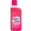 Picture of Lizol floral floor cleaner 500ml