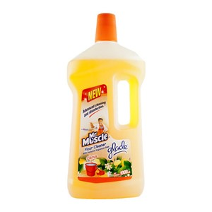Picture of Mr Muscle Citrus Cleaner 1 ltr
