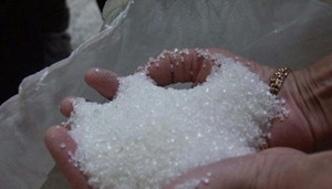Picture of Sugar loose 1kg