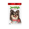 Picture of Jer High Real Chicken Meat Stick 70gms