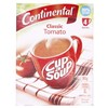 Picture of Cup - A - Soup - Classic Tomato - Continental - 80.00 gm