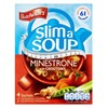 Picture of Cup a Soup w Croutons Cream of Mushroom - Batchelors - 99.00 gm