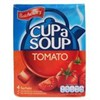 Picture of Cup A Soup W Croutons Cream of Vegetable - Batchelors - 122.00 gm