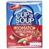 Picture of Cup A Soup w Croutons Tomato & Vegetable - Batchelors - 104.00 gm