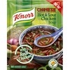 Picture of Instant Hot N Sour Vegetable Soup - Knorr - 39.00 gm
