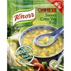 Picture of Instant Soup - Chinese Manchurian - Knorr - 55.00 gm