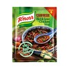 Picture of Instant Soup - Hot & Sour Chicken - Knorr - 44.00 gm