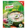 Picture of Mixed Vegetable Soup-Knorr - 45.00 gm