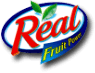 Picture for manufacturer Real Fruit Power