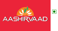 Picture of Aashirvaad