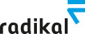 Picture of Radikal