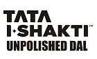 Picture of Tata I-Shakti