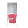 Picture of Lakme One Stroke Nail Colour 17 Popping Pink 10 ml