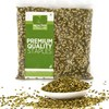 Picture of Moong Dal - Split - Healthy Alternatives - 500.00 gm