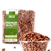 Picture of Rajma Red - Healthy Alternatives - 500.00 gm