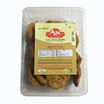 Picture of Aggarwal Namkeen - Namakpare, 250 gm