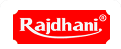 Picture of Rajdhani
