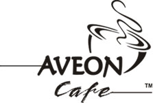 Picture of Aveon Cafe