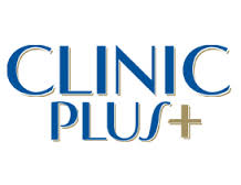 Picture of Clinic pluse
