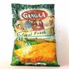 Picture of Ganga chakki atta 10kg