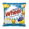 Picture of Wheel Lemon & Orange Washing Powder 1 kg