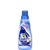 Picture of Comfort Morning Fresh Fabric Conditioner 400 ml
