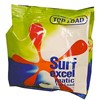 Picture of Surf Excel Matic Top Load 500 gm