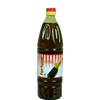 Picture of Fortune Premium Kachi Ghani Mustard Oil 1LTR