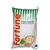 Picture of Fortune Soya Oil 1 ltr
