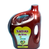 Picture of Safola Active Vegetable Oil 5LTR