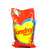 Picture of Sundrop Heart Refined Oil 1Ltr