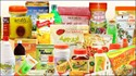 Picture for category Grocery Product