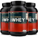 Picture for category Whey Protein