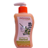 Picture of Patanjali Herbal Hand Wash 250 Ml