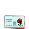 Picture of Patanjali Kanti Rose Soap 125 Gm