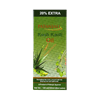 Picture of Patanjali Kesh Kanti Hair Oil 120 Ml
