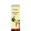 Picture of Patanjali Giloy Amla Juice 500 Ml