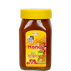 Picture of Patanjali Pure Honey ( Lichi ) 500 Gm
