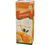 Picture of Patanjali Aarogya Orange Juice 1Ltr