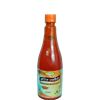 Picture of Patanjali Squash  Orange 750 Ml