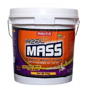 Picture of Real Mass 2.2 lbs or 1 Kg