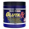 Picture of Gluta FX 400 GM